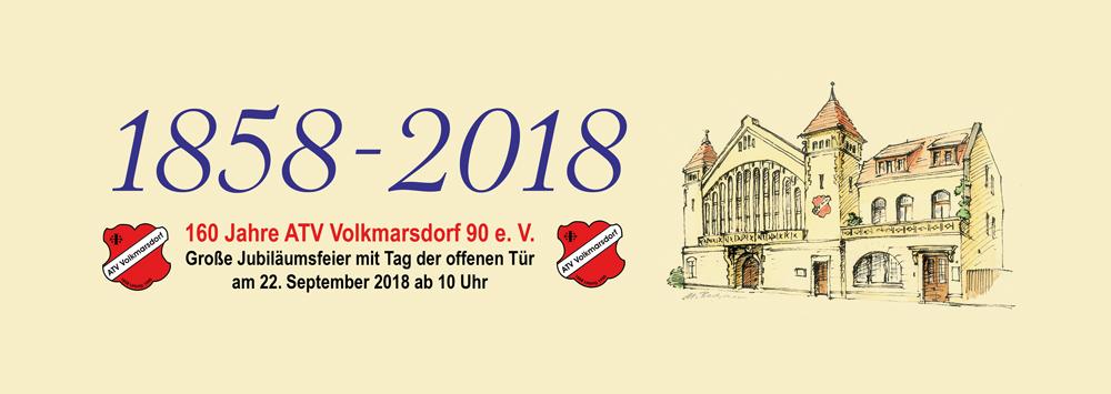 atvv_160-jahre-feier banner