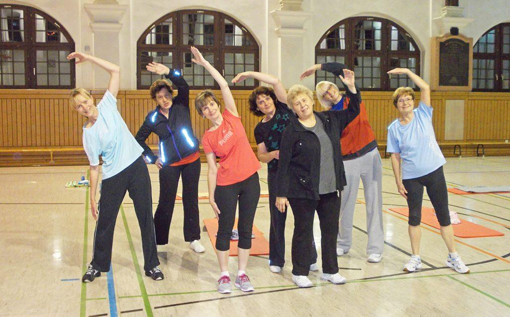 aerobic_team