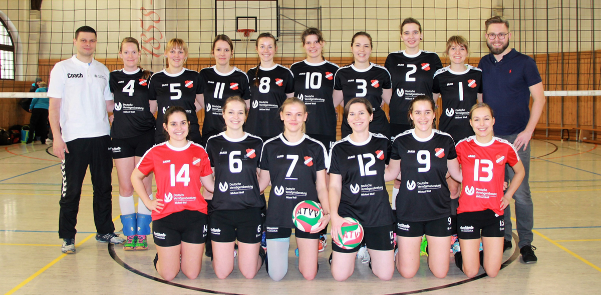 atvv_voba_damen1_team2