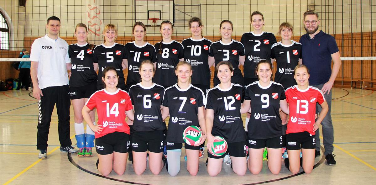 atvv_voba_damen1_team2