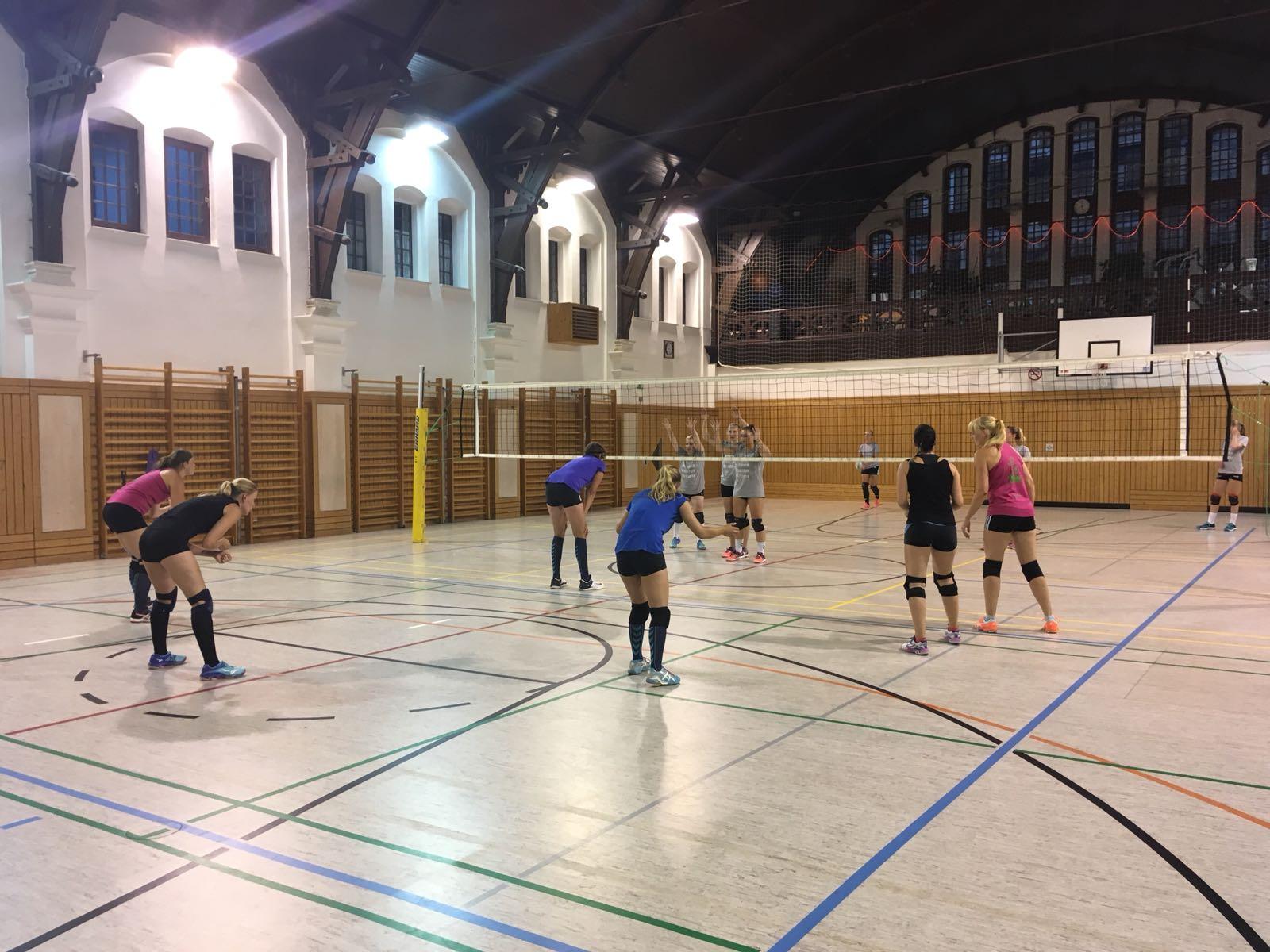 Testspiel_ATV_Damen1
